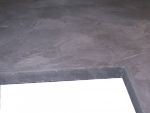 0_beton_cire