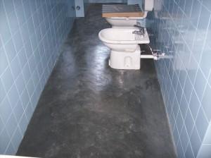 tileswall_floor