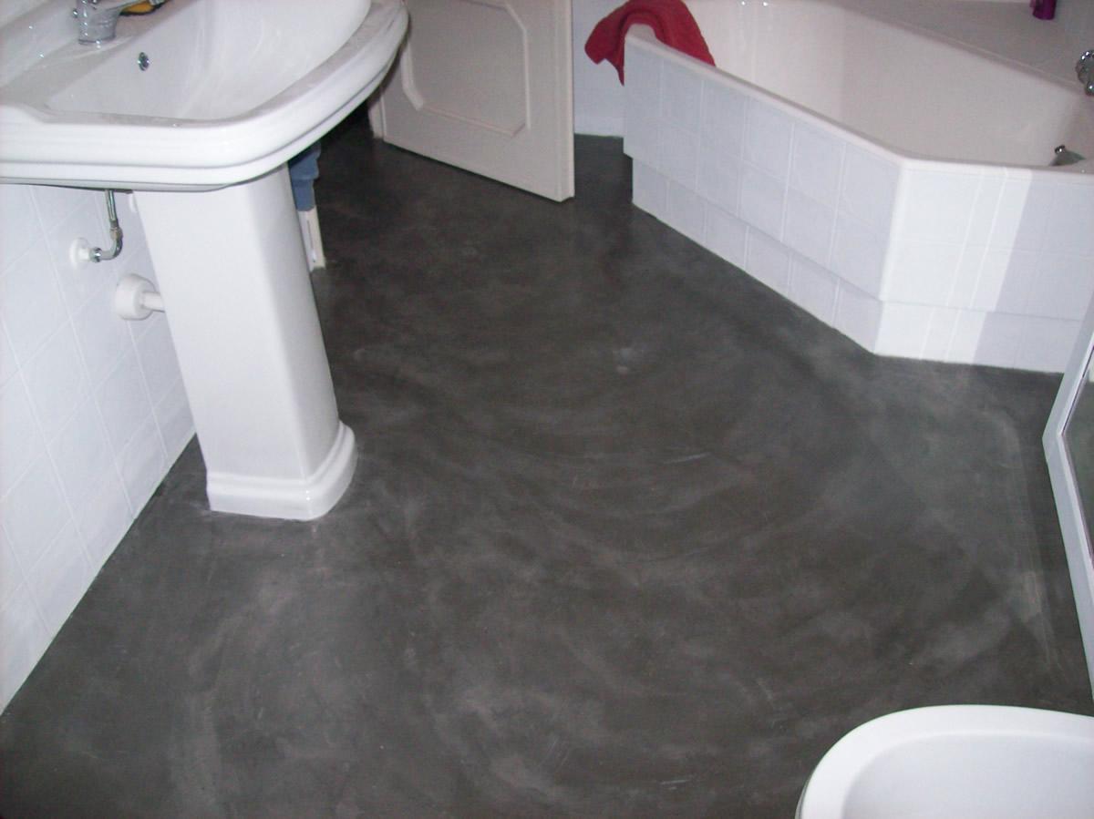 tiles_and_floor