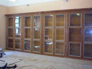0_restauro_librerie_legno