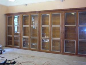 29_restauro_librerie_legno