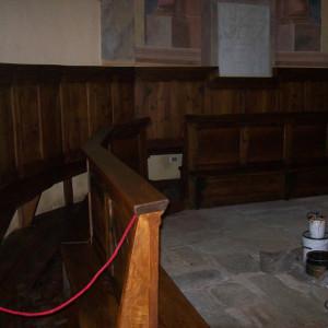 0_Coro_Usseglio-chiesa1200